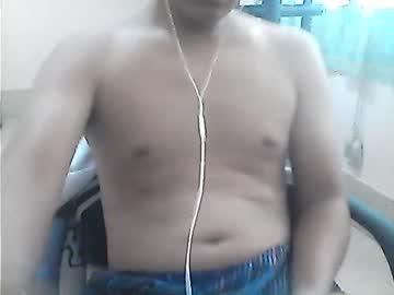 the_king123456 private show from Chaturbate