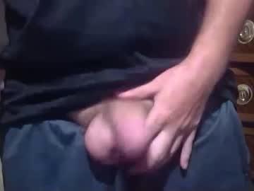 totaldefensex record webcam video