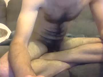 4inchsmall cam show