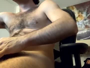 bigshaft0999 public show from Chaturbate