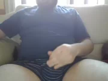 johnbynum1 cam show from Chaturbate