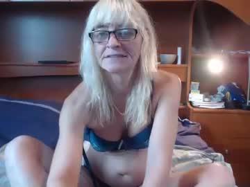lindahotschot chaturbate webcam