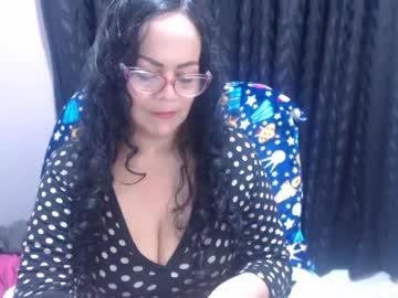 00valeriasexxx record webcam video
