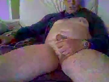 celib51 webcam record