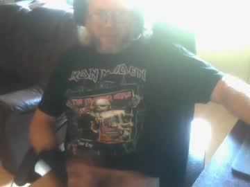 eddieimfc webcam record
