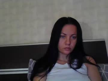jessyqueen55 private sex show from Chaturbate