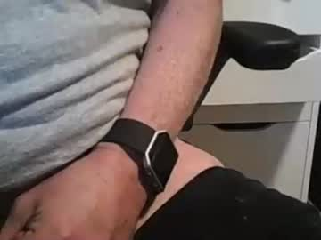 tommy0650 record cam video from Chaturbate