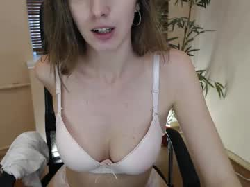 amberk_ record blowjob show from Chaturbate