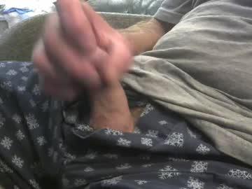 desmodog