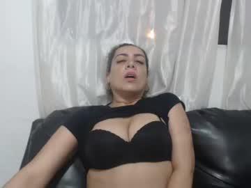 tera_patrick record private webcam from Chaturbate.com