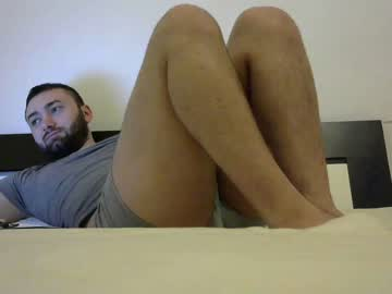 boywithaperfectcock chaturbate video with dildo