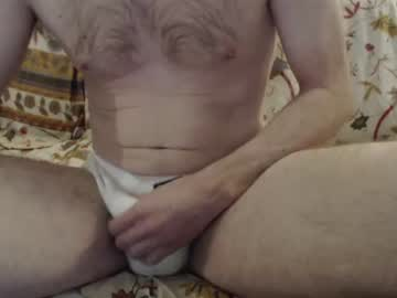 dunant76 record public webcam from Chaturbate.com
