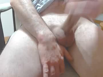 01gold chaturbate public webcam video