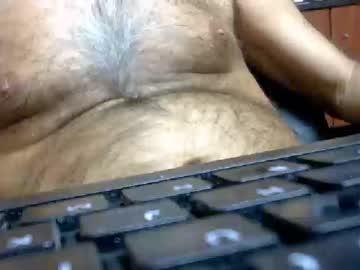 amator123456 premium show video from Chaturbate.com