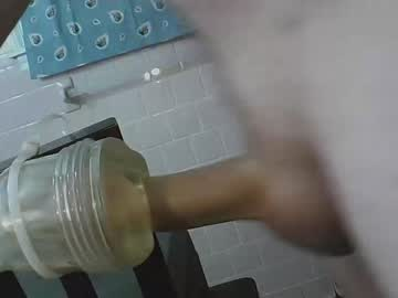 astatine210 record video with dildo from Chaturbate.com