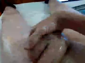 chadheadb record webcam video