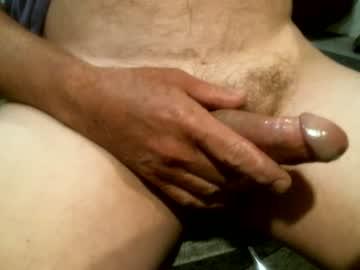 crjohnson chaturbate show with cum