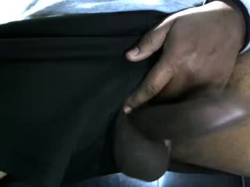 09708995800 video from Chaturbate.com