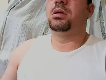 1kimol00 record private webcam from Chaturbate.com