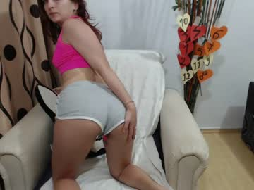 hotgirlkarina record video with toys from Chaturbate