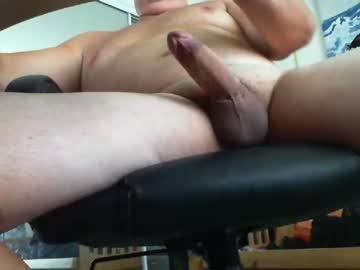 brianb721 blowjob show from Chaturbate