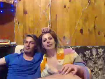 extrim111 chaturbate private show video