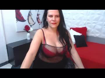 tiffanygolld_ chaturbate cam show