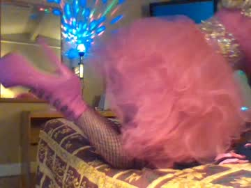 itchy2bfrilly private show from Chaturbate.com