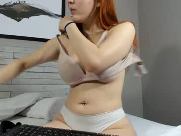 spell_onyou private from Chaturbate