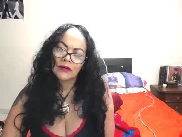 00valeriasexxx record video with dildo from Chaturbate