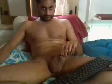 kingcorvo82 private webcam from Chaturbate