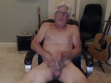 spanky111459 record private XXX video from Chaturbate