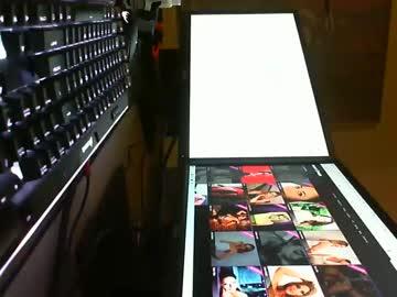 anthix record cam video
