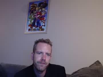 ddevil4 cam video