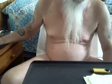 haywired1 blowjob show from Chaturbate.com