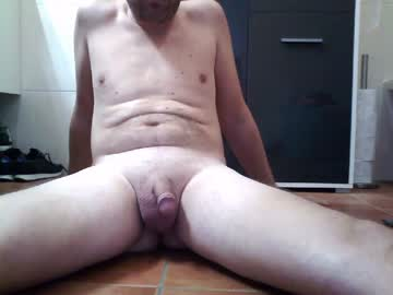 dutchboy38 private sex video from Chaturbate.com