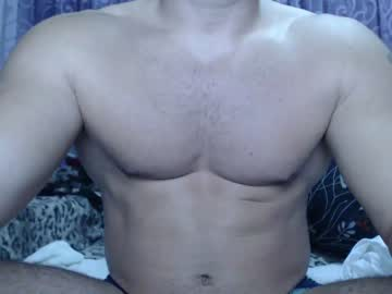 giantman__xxl record private XXX video from Chaturbate