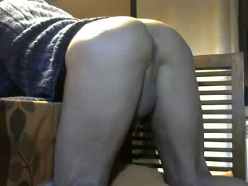 seeinblue record private sex show