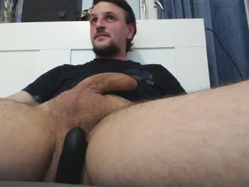 nasty_peter public show from Chaturbate.com