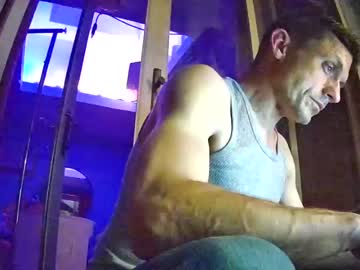rockboi77 chaturbate webcam show