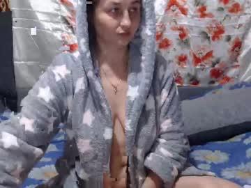 sexyjessyx chaturbate public webcam