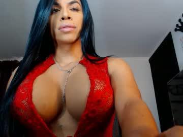 01tatianats private sex video from Chaturbate.com
