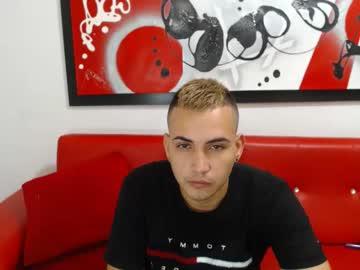 letsgofuck_69 private show video from Chaturbate.com