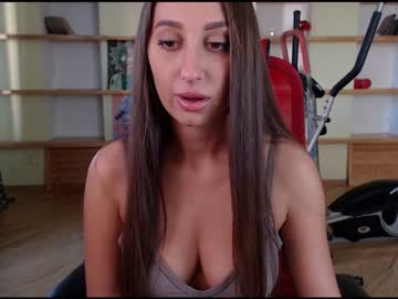pupuppy private show from Chaturbate.com