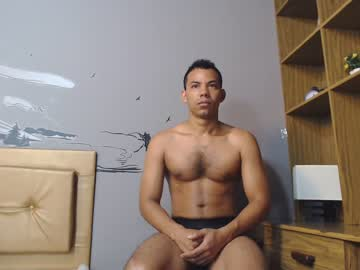 susana_jony record show with cum from Chaturbate