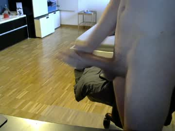 sweet18andhorny chaturbate private XXX show