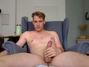 i_want_c2c_with_you record cam video from Chaturbate.com