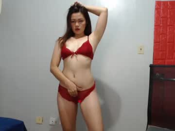 08_ivy show with cum