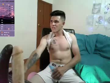 alex_sexxxx webcam