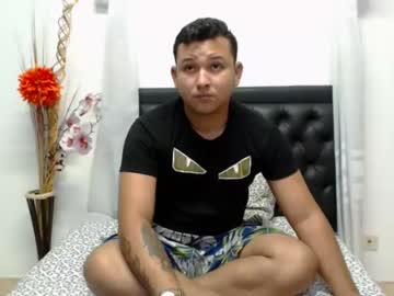 almairthy_666 record private sex video from Chaturbate